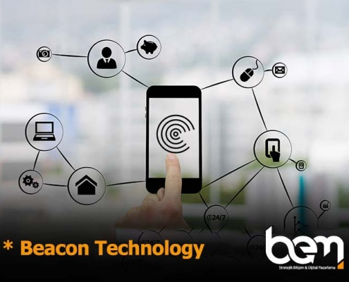 Beacon Technology | Featured Image