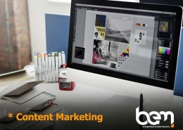 Content Marketing | Featured Image