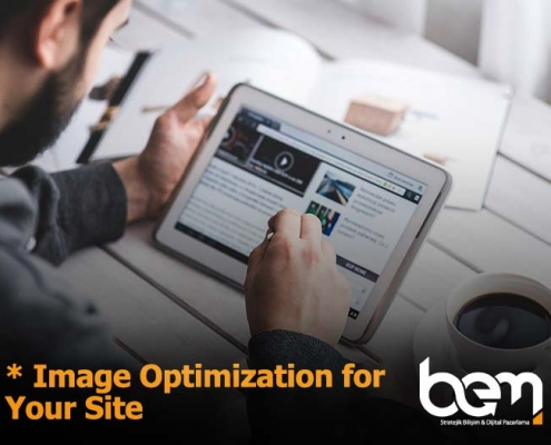 Image Optimization | Contact Bem directly