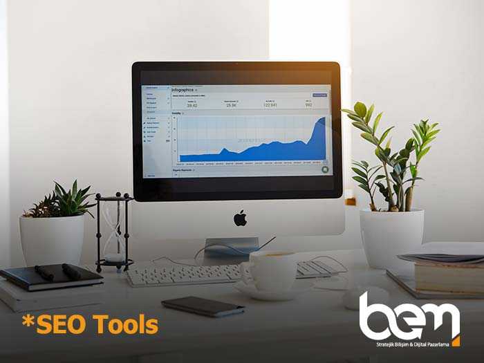 What is SEO Tools